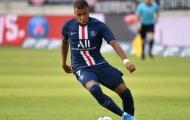 Highlights: PSG 2-1 Rennes (Siêu Cúp Pháp)
