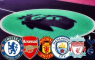 Ngoại hạng Anh trước giờ khai cuộc: Ngôi vương và top 4 sẽ thay đổi?