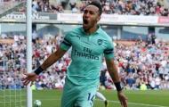 3 ngôi sao tấn công thay Dybala đến M.U: Gọi tên 'tia chớp' Gabon!