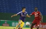 Chung kết AFC Cup 2019 khu vực Đông Nam Á: Lịch sử gọi tên bóng đá Việt Nam