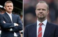 Man United và kỳ chuyển nhượng mùa hè: Thành công hay thất bại?