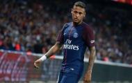 'PSG phải làm những gì cần thiết để giữ cậu ấy'