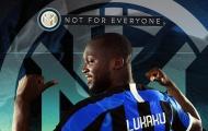 SỐC! Inter công bố quyết định chấn động với Lukaku, nội bộ dậy sóng