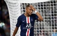 CĐV chửi rủa Neymar, Mbappe đăng đàn nói thẳng 1 câu