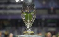10 thống kê đặc biệt xoay quanh trận Liverpool - Chelsea