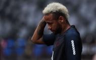 'Nếu Neymar ra đi, điều đó không tốt với Ligue 1'