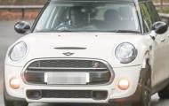 'Gã tiết kiệm' Kante với chiếc 'siêu xe' độc đáo, bình dân của mình
