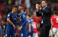Góc nhìn: Với Frank Lampard, Chelsea đã tìm thấy ánh sáng cuối đường hầm