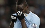 'Ngựa chứng' Mario Balotelli và những phát ngôn ngông cuồng không nể nang ai