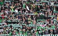 Fan cuồng bóng đá nêu tên SVĐ tuyệt vời nhất sau khi xem bóng ở 536 sân