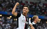 TTCN siêu lạm phát, Cristiano Ronaldo định giá mình bao nhiêu?