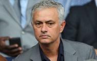 Điểm tin tối 22/08: M.U chốt đón bom tấn mùa Đông; Mourinho nói 1 điều cực gắt về VAR