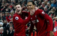 Liverpool có gục ngã bởi niềm tự hào của chính mình?