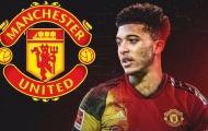 Chuyển nhượng 23/08: Chốt thỏa thuận tân binh, M.U phá kỷ lục bom tấn; Liverpool ký HĐ khủng; Lộ bến đỗ Mourinho chờ