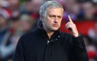 Fan Man Utd: 'Không nên để người ấy ra đi, chúng ta sẽ xếp thứ 10 mất'