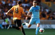 Premier League xuất hiện 'vua hòa', hòa cả 3 trận đầu tiên