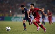 Đỗ Thanh Thịnh: Đời cứ ngỡ là mơ!