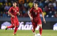 Đến Hà Lan thi đấu, Đoàn Văn Hậu nhận mức lương ra sao?