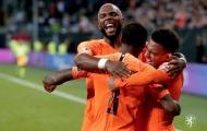 CĐV trung lập: 'Những ngày vinh quang của Hà Lan đã trở lại'