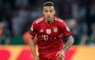 'Đã đến lúc Bayern Munich giành lại Champions League'