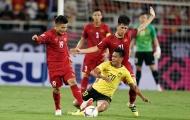 Điểm tin bóng đá Việt Nam tối 11/09: Rất khó để đánh bại ĐT Việt Nam vì họ rất mạnh
