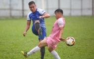 Giải Thể thao Thiên Long Cup Hele 2019: Nhiều cuộc đào thoát ngoạn mục, FC Minh Nhật lần đầu lên đỉnh