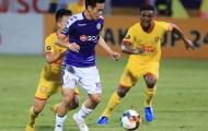Hà Nội bất ngờ gặp khó, HAGL sẽ thăng hoa nhờ cú hích World Cup 2022?