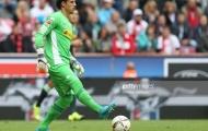Đội hình tiêu biểu vòng 4 Bundesliga: Vinh danh Dortmund, ấn tượng Schalke
