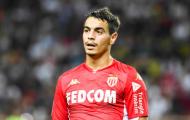 'Gánh team' hết mình, 'ác mộng' Man United vẫn bất lực trước Monaco