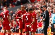 3 điều đáng chờ đợi ở lượt trận đầu tiên vòng bảng CL: Ngày Ronaldo lại về Madrid