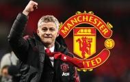 Lộ diện 2 ngôi sao đứng đầu danh sách mua sắm của Man Utd