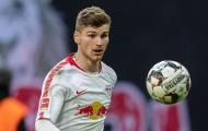 'Vua về nhì' lên tiếng, mong chờ Bayern chiêu mộ sát thủ nước Đức