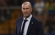Zidane chính là bản hợp đồng tệ hại nhất của Real Madrid