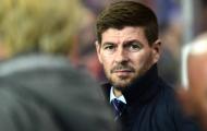 Sao trẻ Liverpool ghi bàn, Gerrard mở màn thành công 'bảng tử thần'