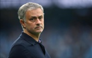 Mourinho: 'Thật khó hiểu làm sao cậu ấy chưa bao giờ giành QBV'