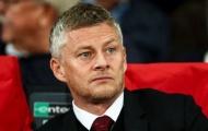 Solskjaer muốn Man Utd biến sân nhà của West Ham thành 'công viên'