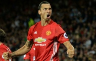 Đây! Cái tên mà Manchester United tiếc nuối nhất lúc này