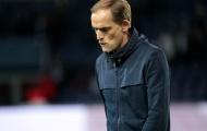 Nhận trận thua sốc, thuyền trưởng PSG đăng đàn quả quyết 1 điều
