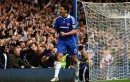 Video những bàn thắng đỉnh nhất của Ballack trong màu áo Chelsea