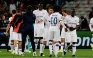 Chelsea bị Ferdinand chỉ trích dù thắng Lille trên sân khách