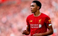 Liverpool thắng nhọc, fan chỉ trích 1 người: 'Cậu ấy không thể phòng ngự'