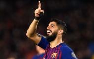 Đả bại Inter, Suarez nói điều thật lòng về HLV Valverde khiến CĐV Barca phấn khích