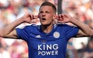 Klopp tin Rodgers nghĩ Leicester có thể ghi 5 bàn vào lưới Liverpool