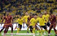 5 điều rút ra sau trận thắng đậm của Malaysia, ĐT Việt Nam cần dè chừng!