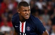 Tuchel: 'Tôi cần hỏi Giám đốc thể thao xem PSG sẽ làm gì với Mbappe'