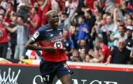 Nhận 80 triệu từ Arsenal, nước Pháp liền tìm được 1 'mãnh thú' trong vòng cấm