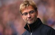 Jurgen Klopp hé lộ điểm đến sau khi chia tay Liverpool