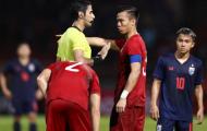 Đông Nam Á và lượt 3 vòng loại World Cup: Chỉ Việt Nam 'sáng cửa'