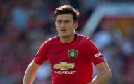 Chevrolet - Man Utd và những hợp đồng tài trợ khủng nhất nước Anh