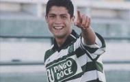 CHOÁNG: Đội bóng cũ định đổi tên sân vận động thành tên Ronaldo